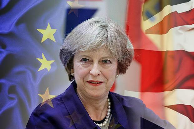 hon 1 trieu nguoi bieu tinh phan doi brexit thanh london rung chuyen