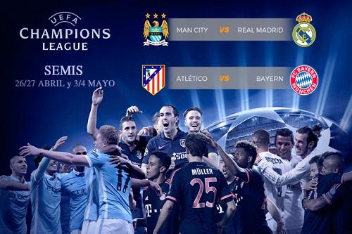 man city cham tran real tai ban ket champions league