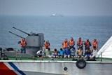 Cục Hàng hải Việt Nam cảnh báo về tình hình cướp biển có vũ trang