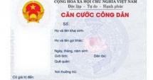 chung minh nhan dan qua han 15 nam bi xu phat nhu the nao