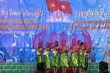 tet khmer chol chnam thmay 2019 vao ngay nao phong tuc va y nghia
