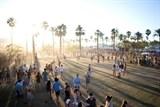 Coachella - Lễ hội âm nhạc sôi động nhất thế giới