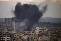 hdba hop khan sau vu tan cong nghi su dung vu khi hoa hoc o syria