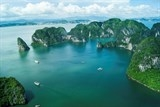 Nhiều hoạt động của điện ảnh Việt Nam tại LHP Cannes 2017