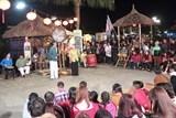 Quảng Nam đón bằng UNESCO tôn vinh nghệ thuật bài chòi