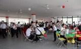 Một số trường chuyên tại Hà Nội công bố điểm chuẩn vào lớp 10