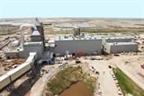 Thụy Sĩ mở nhà máy xử lý khí CO2 đầu tiên trên thế giới