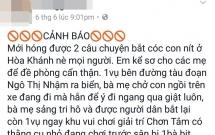 ban hang online co phai nop thue khong