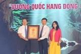 son doong lot top 20 tour du lich mao hiem vi dai nhat hanh tinh
