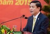 Tổng Liên đoàn Lao động Việt Nam kêu gọi công nhân không nghe kẻ xấu xúi giục