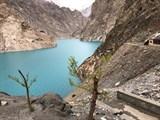 Khám phá mùa xuân hiền hòa của Pakistan