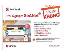 tang von dieu le len 9369 ty dong seabank lot top 15 ngan hang lon nhat viet nam