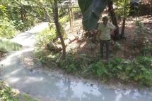 Xả nước thải, khí thải nhiễm độc ra môi trường?