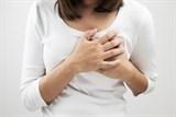 3 loai vitamin can thiet cho suc khoe vong 1 cua chi em