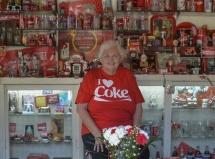 cuc van hoa co so len tieng ve viec tuyt coi quang cao cua coca cola