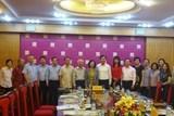 Hội hữu nghị Việt Nam - Cuba sơ kết công tác 6 tháng đầu năm 2017