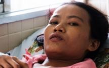Mua thuốc Bắc dưỡng thai, mẹ trẻ vừa mất con vừa nguy kịch, bỏ hai con thơ dại ở quê nhà