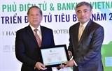 Thừa Thiên-Huế vinh dự đứng thứ nhất về phát triển Chính phủ điện tử