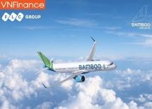 bamboo airways chinh thuc tai tro giai bong da cup quoc gia 2019