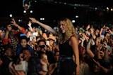MMF – Lễ hội âm nhạc quốc tế gió mùa trở lại với khán giả Thủ đô