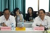 legacy charities inc to chuc ho tro tre mo coi goa phu chinh thuc hoat dong tai viet nam
