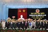 stakey hearing foundation trao tang 1000 may tro thinh cho nguoi khiem thinh lam dong