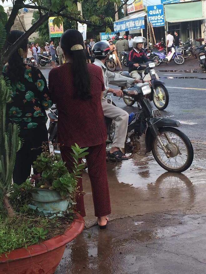 an mang rung dong dong nai xin deu lan hai khong thanh ga thanh nien dam thai phu tu vong tai cho