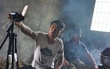 livestream canh lam ruong nuoi lon ga chang nong dan kiem gan 50 trieuthang va hut 100000 nguoi theo doi