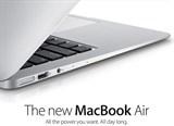 macbook pro 2019 se co them phien ban 16 inch