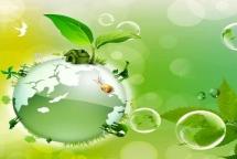 Việt Nam đề xuất xây dựng Tuyên bố về môi trường và BĐKH