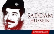 dai su nguyen quang khai ke ve cuoc gap nguyen thi binh saddam hussein va viec iraq xoa no cho viet nam