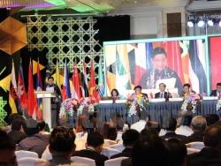 Việt Nam đề xuất ý kiến nhằm tăng cường hơn nữa vai trò của AIPA