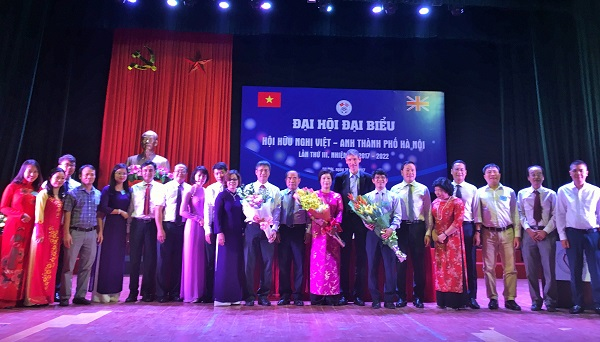 hoi viet anh thanh pho ha noi day manh cac hoat dong giao duc trong nhiem ky 2017 2022