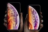 LG đã có được hợp đồng cung cấp màn hình OLED cho iPhone