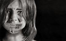 Đi nhà hàng để con gái 6 tuổi tự đi vệ sinh, bố mẹ biến con thành nạn nhân của kẻ ấu dâm