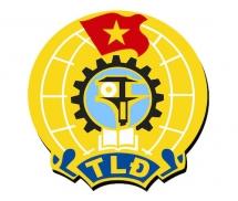 Tổng Liên đoàn Lao động tập huấn tuyên truyền phòng, chống mại dâm