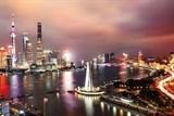Thượng Hải là thành phố đắt đỏ nhất châu Á dành cho giới thượng lưu