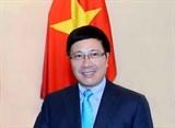 Hợp tác CLMV và ACMECS: Hướng tới khu vực Mekong năng động và thịnh vượng