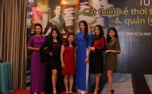 6 thiet ke an tuong nhat cua cong tri tai new york fashion week 2020