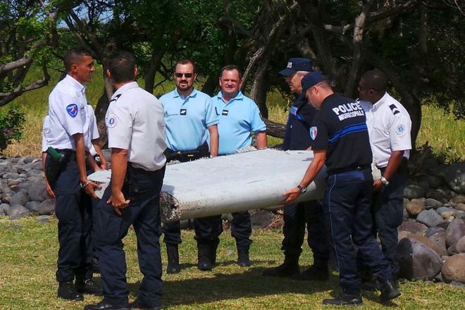9 bi an chua co loi dap xoay quanh tan tham kich mh370
