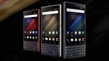 tuong dai blackberry ngam ngui khai tu toan bo dien thoai chay android