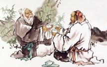 vu vong bao oan chua ba vang bo truong vhttdl chi dao lam ro