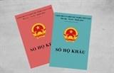dieu kien ho so dang ky ho khau thuong tru o ha noi