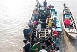 6 Việt kiều Úc gặp nạn trong chuyến du lịch Đất Mũi – Cà Mau