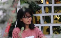 Trao bằng kiến trúc sư danh dự cho nữ sinh xinh đẹp ở Sài Gòn qua đời vì ung thư