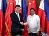 philippines to cao trung quoc dua 200 tau ap sat dao thi tu