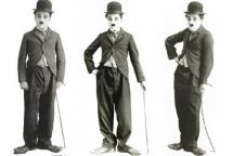 Xem miễn phí 65 bộ phim của vua hề Charlie Chaplin