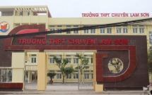 Nam sinh trường chuyên mất tích bí ẩn sau khi sang nhà bạn mượn sách vở đã được tìm thấy ở Nghệ An