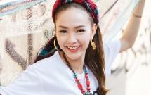 Minh Hằng gây sốc khi nhắc chuyện Hà Hồ chèn ép, Chi Pu bị chê hát dở vào MV mới