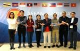 Lần đầu tiên tổ chức Ngày gia đình ASEAN tại Nga